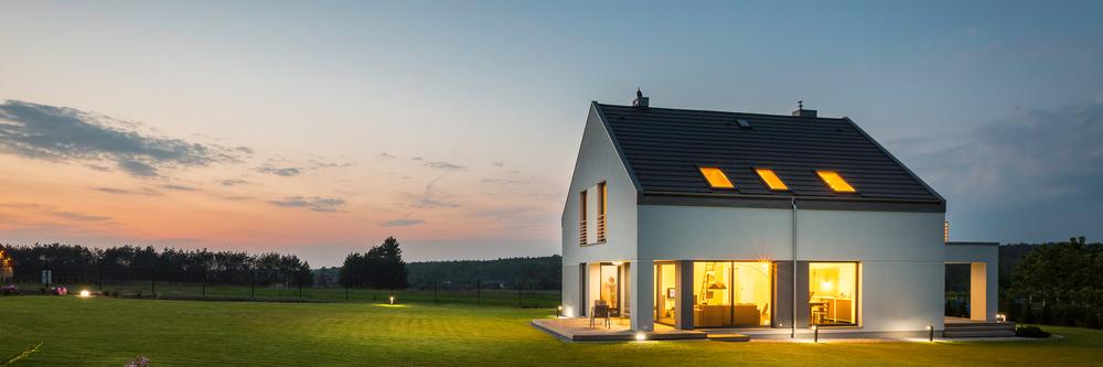 Quels sont les critères pour bien choisir votre toiture?