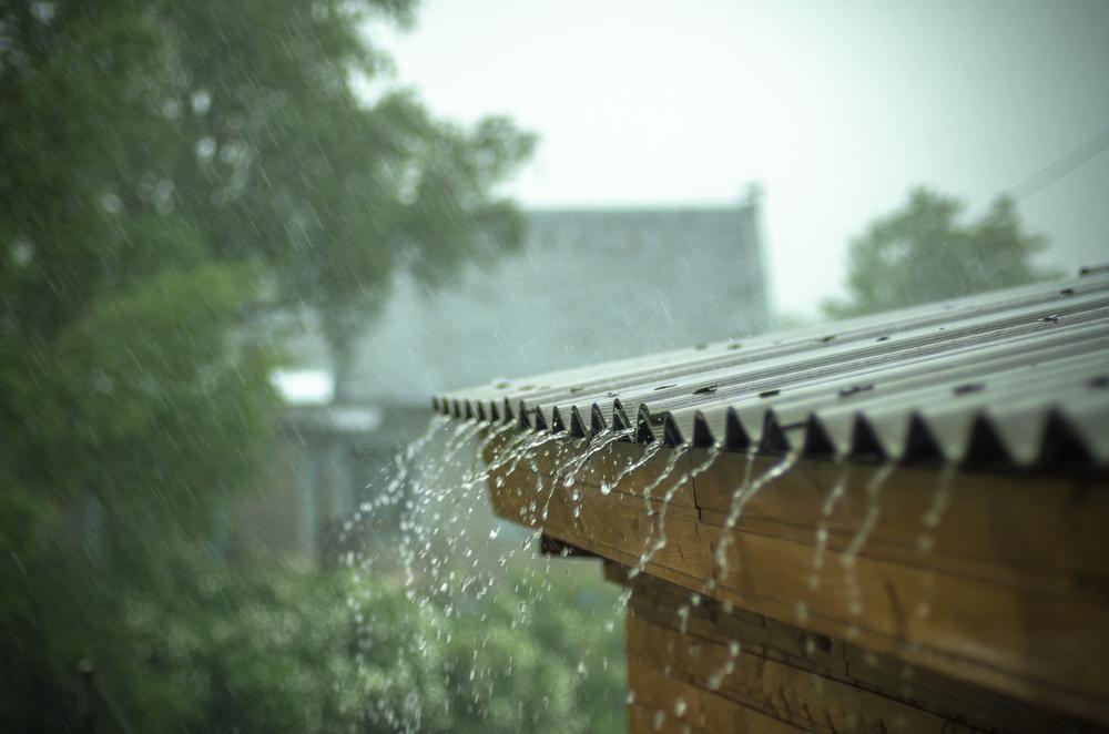 calcul débit eaux pluviales